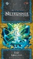 Android: Netrunner LCG: The Valley