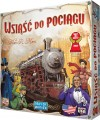 Wsiąść do Pociągu: USA (ang. Ticket to Ride)