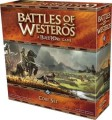 Battles of Westeros - Core Set
