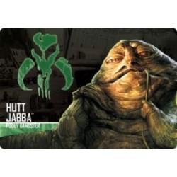 Star Wars: Imperium Atakuje - Hutt Jabba