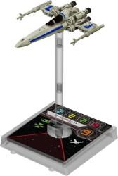 X-wing Gra Figurkowa - Z-95 Łowca Głów