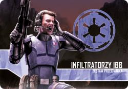 IMPERIUM ATAKUJE - Infiltratorzy IBB