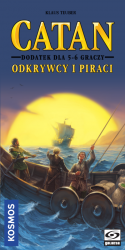 catan_odkrywcy_i_piraci_front.png