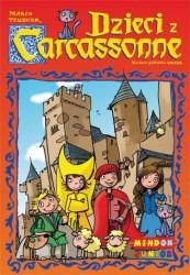 Dzieci Carcassonne