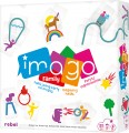 imago-family-box_3d.png