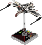 "X-Wing: SWX53 ""ARC-170″"