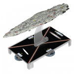"Star Wars: Armada – ""Home One"""