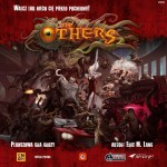 The Others (edycja polska)