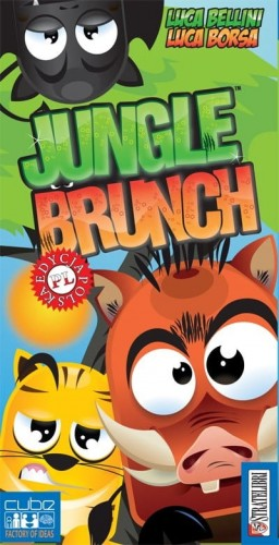 Jungle_Brunch