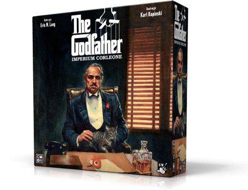 godfather_BOX_shadow_mirror2.png