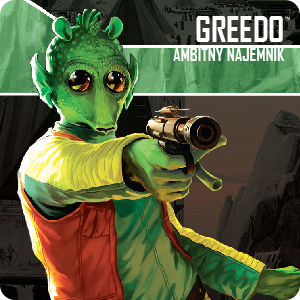 greedo-box.png