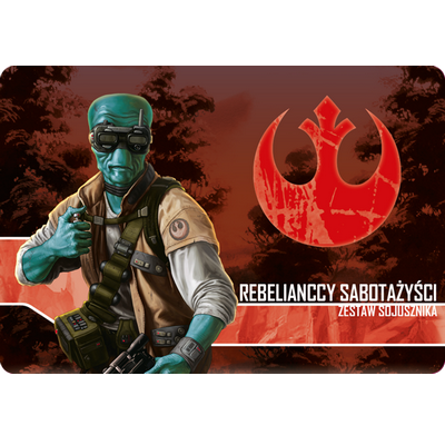 Star_Wars__Imper_55f261e6a5cbc.png