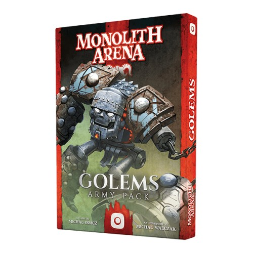 Monolith_Arena_Golemy.png