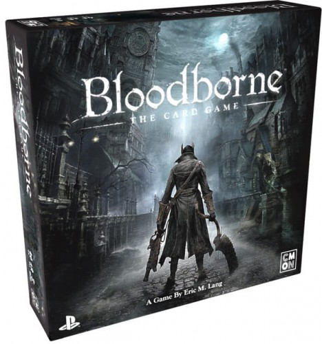 gra-bloodborne,big,735288.jpg