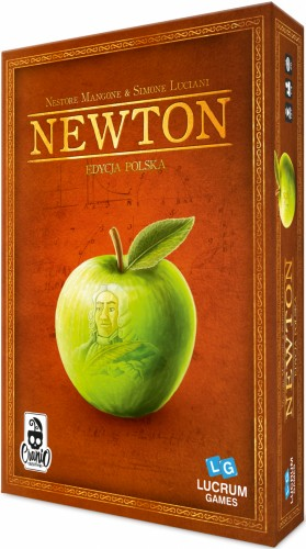 Newton.png
