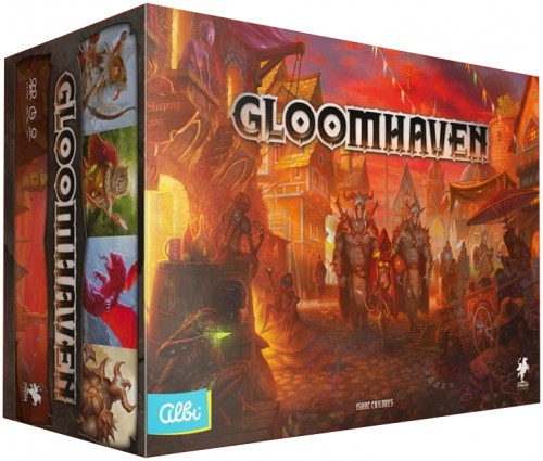 Gloomhaven-PL.png