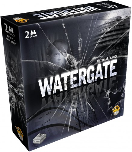 Watergate.png