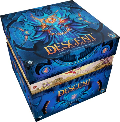 descent-box3d-eng.png