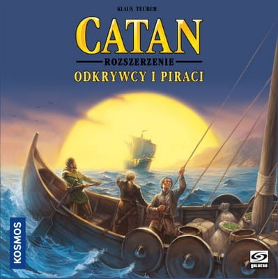Catan__Gra_plans_55ad577452fe5.jpg